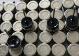 25Aの50-600V Boschのタイプ出版物適合のダイオードBp255