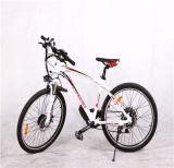 Fahrrad des 72V 240W fettes Berge/Ebike/elektrischer Fahrrad-Verkauf