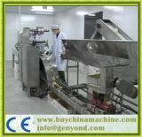 Linea di produzione automatica completa del biscotto di fortuna