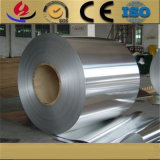 Prezzo della bobina della lega di alluminio di alta qualità 5754 H111 5-Bar Treadplate per chilogrammo