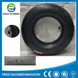 700-12/825-12のための提供の高品質そして産業フォークリフトのタイヤの内部管