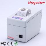 принтер 58mm термально для системы POS (MG-P69US)