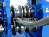 De geavanceerde Technische Machine van de Vorm van de Installatie van de Vangrail Rolling
