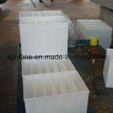Plastikherstellungs-Spritzen-Plastikteile