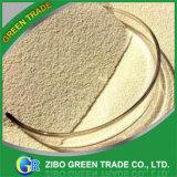 Enzima alcalina de processamento de couro