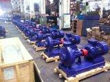 Elektrische Enden-Absaugung-Rohrleitung-Pumpe mit CER Bescheinigungen