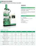 Machine Chaud-Appuyante d'injection automatique en caoutchouc (JDZ)