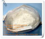 Polvo de los esteroides de Tadalafil para la disfunción eréctil masculina CAS171596-29-5