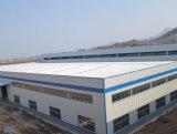 Активность Агент оксид цинка для резины из Китая фабрики