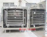 Оборудование вакуума низкой температуры Drying для химически порошка