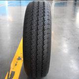 neumático del vehículo de pasajeros 185/65r15, neumático de coche radial