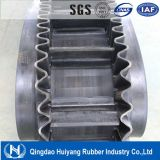 конвейерная резины стенки 500mm высокая