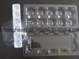 Plastikcup-Kappen-Maschine (DHBGJ-480L)