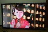 "55 "" Inch Cheap Touch LCD LED Screen Monitor für Teaching"