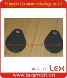 Koop de Beste Markeringen van de Spaander 13.56MHz 168byte NFC