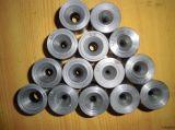 Хорошая прессформа карбида вольфрама сопротивления износа для Puching и формировать струбцину инструмента