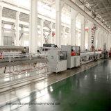 Belüftung-Kabelmantelrohr, das Maschine herstellt