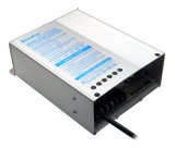 alimentazione elettrica Rainproof dell'interruttore di 250W 24V con Ce, ccc