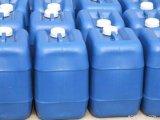 Ammoniakwasser, Ammoniakwasser Preis von Ammoniakwasser Hersteller / Lieferant