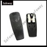 Clip ceinture de Hln9844A pour Motorola Gp328 Ht1250