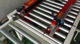 Aferidores inteiramente automáticos do caso Fxj-At5050/caixa com função de dobramento da tampa