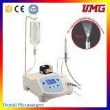 Zahnmedizinischer chirurgisches Instrument-zahnmedizinischer Knochen-Ausschnitt-Installationssatz