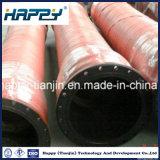 Industrieller grosser Durchmesser-Gummi-Schlauch