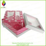 Multifunctionsの一定の装飾的なスライドの包装ボックス