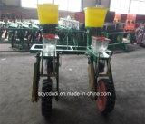 O melhor japonês da venda Tube8 do plantador do milho da fileira da máquina 4 do arame farpado do preço feito em China