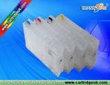 Encre réutilisable Cartrdig pour Epson T676XL1-T676XL4/TT7011-T7014/T7021-T7024/T7031-T7034