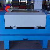 Hochgeschwindigkeits-CO2 Laser-Ausschnitt-Maschine für alle Nichtmetalle