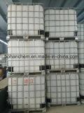 Tta. Na; Tta-Na; Sal del sodio del sodio del toliltriazol de Methylbenzotriazole
