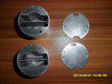 機械で造る、回転及び製粉のカスタム精密CNCアルミニウム部品
