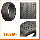 운동 Car Tyre, Commercial Car Tyre, PCR (145/70r12)