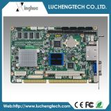 Advantech PCA-6763vg-S0a1e5th DDR3 1066 1GB a bordo + DDR3 1066 até 4GB em 1 placa industrial do soquete de X 204-Pin SODIMM