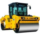 기계 Single Drum Road Roller의 (Xs202j-11)와 Spare Parts