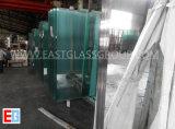 specchio libero dell'alluminio del galleggiante di 2mm/3mm/4mm/5mm/6mm