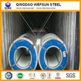 Productos de acero de la bobina de acero laminada en caliente de Q235B/Q345b de China