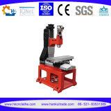 Vmc450L vertikale Maschinen-Mitte CNC-Fräsmaschine