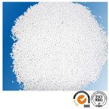 PVC de la resina, precio de fábrica de la resina K 65-67 del PVC