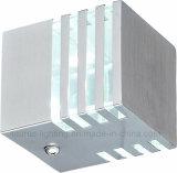 IP44 de openluchtVerlichting van de Lamp van de Muur met LEIDENE 1W