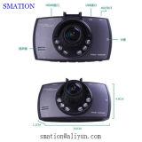 De beste Gegevens van het Voertuig in het Drijven van de Auto Registreertoestel DVR van de Nok van de Camera het Video voor Auto