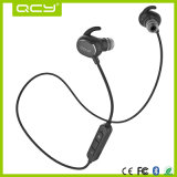 Origianal mini drahtloser Kopfhörer-Stereosport 2017 Bluetooth Earubuds