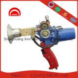 Пушка брызга дуги, машина Srpay дуги, лакировочная машина металла, термально машина брызга