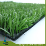 12000 Dtex sintético césped de hierba / césped del campo de fútbol césped artificial barato Hierba Fútbol