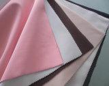 Softshell Fabric (폴리에스테 견주 fabric+ TPU 보세품 microfiber 양털)