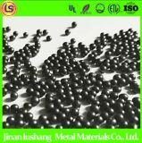 Tiro de acero de la alta calidad/bola de acero S660 para la preparación superficial