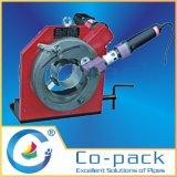 Manual de cortador de tubo SS orbital planetario