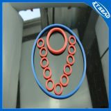 Viton Silicone Rubber O Rings von Oil Sealing