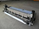 Máquina de colagem de papel de alta velocidade (JS-500)